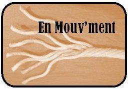 En Mouv'ment